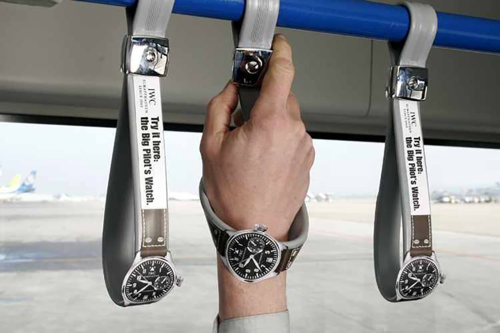 ad Ideas iwc