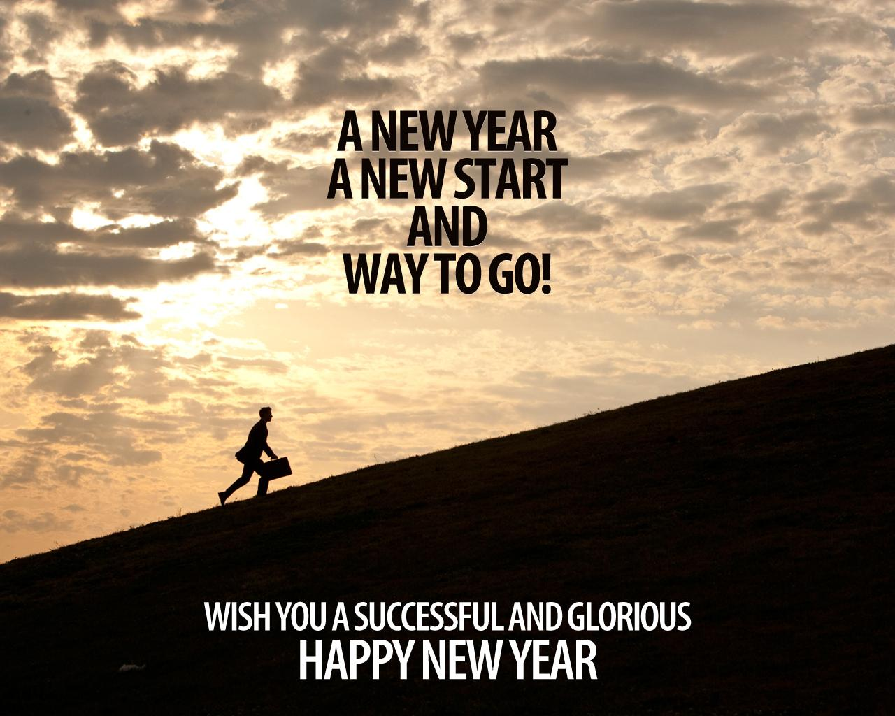 WhatsApp-New-Year-Quotes-05