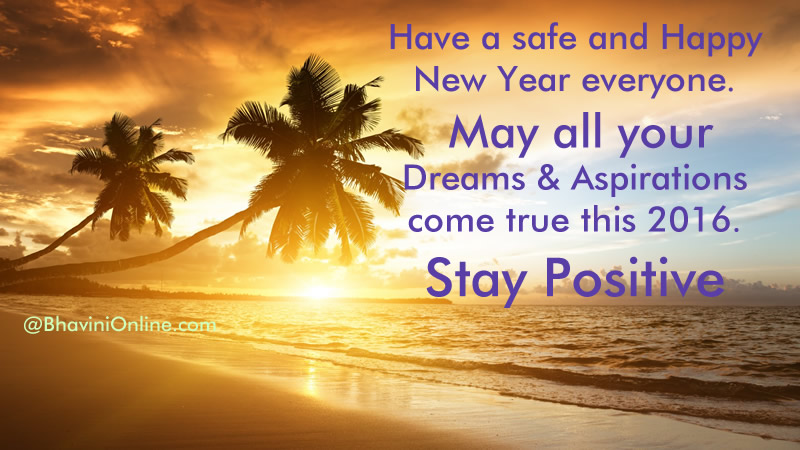 WhatsApp-New-Year-Quotes-06