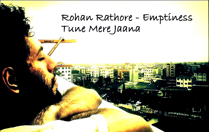 The Real Story of Rohan Rathore from IIT Guwahati (of