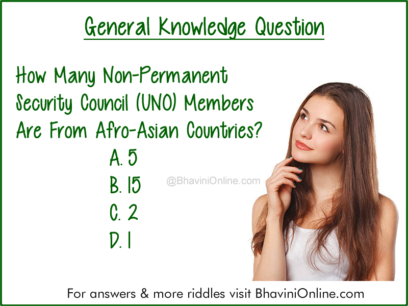 what are the afro asian countries