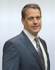 Steve Frommelt