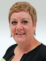 Betsey Morthland