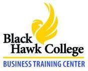 BHC BTC logo