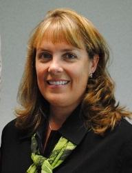 Dr. Bettie Truitt