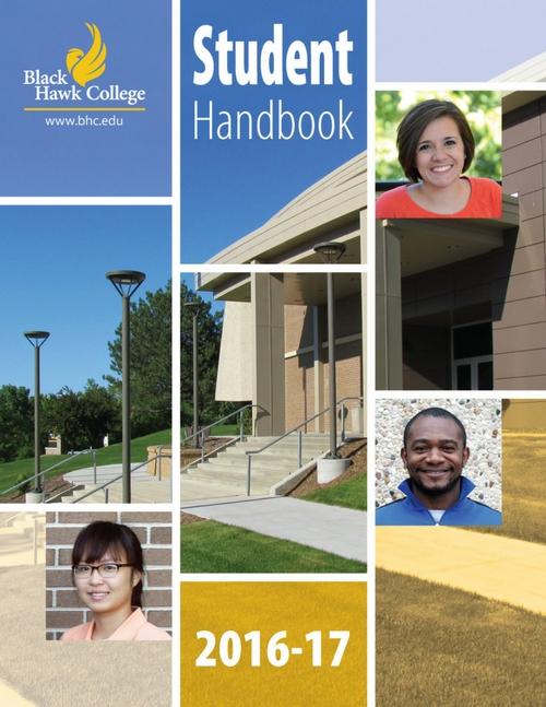 student_handbook_2016-17