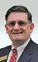 David L. Emerick, Jr.