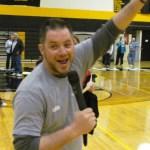 Action Auction - Chad Kilstrom
