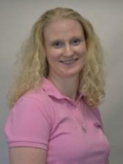 Danielle Osterhaus 6-2014 (web)