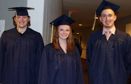 Grads Colton, Montana, Danny IMG_6779 - cropped