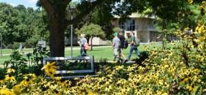 Black Hawk College Quad Cities Campus Black Hawk College