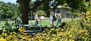BHC QC Campus