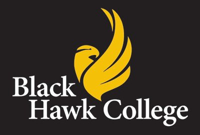 Click here for updates on the labor negotiations at Black Hawk College