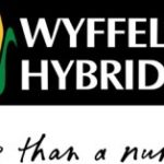 Wyffels Hybrids logo