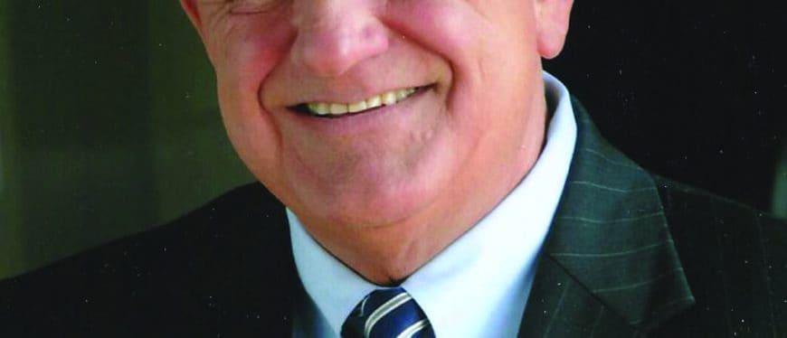 William Albracht