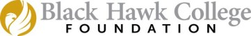 Logo of BHC Foundation