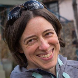 Claudia Thiem