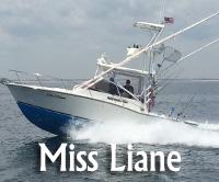 Miss Liane