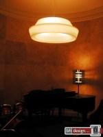 ufo designer lampe powered by Bell & Head®   Preiswerte ...