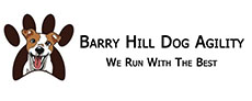 Barry Hill Logo