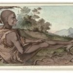 Extremely rare Colonial art comes full circle at Deutscher and Hackett