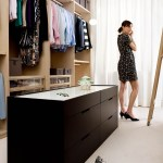 Walk In Wardrobe 10 Best Walk In Robe Ideas Designs Better Homes And Gardens