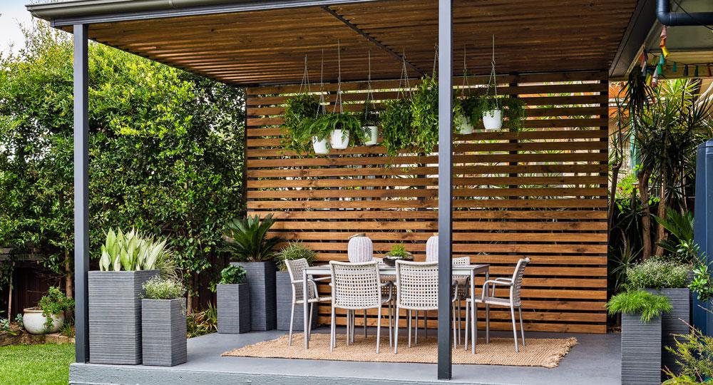 Better Homes And Gardens Bathroom Ideas