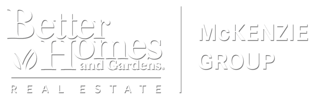 Better Homes And Garden Real Estate