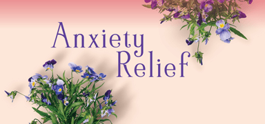 Anxiety-Relief-banner