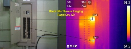 Commercial Inspection Rapid City