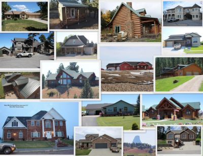 Rapid City Real Estate Inspections - Rapid City Realtors