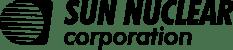Sun Nucular Radon Testing - Radon Testing - West River Radon Mitigation - Radon Mitigation In Rapid City, SD