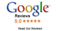 google reviews 5 Star Rating - Northern Black Hills Inspections