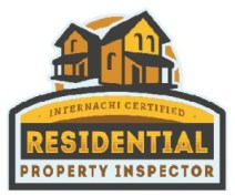 Residential Inspector - Rapid City Radon Mitigation Consulting & Advisory Services