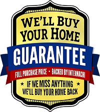Rapid City SD Home Inspections