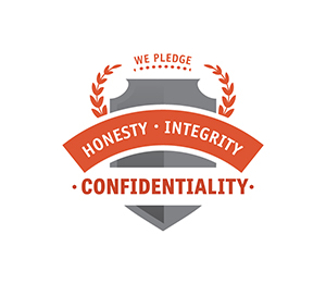 honesty & integrity Black Hills Inspections Services