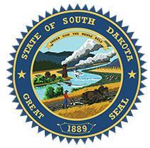 South Dakota Certified Inspector - Rapid City SD Home Inspections