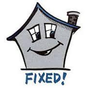 Radon fixed