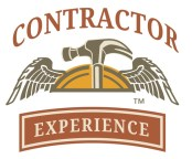 Contractor Experience Rapid City Home Inspectors