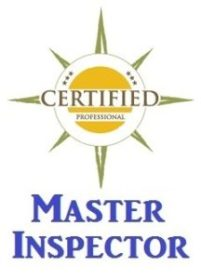 Master Home Inspector In Rapid City
