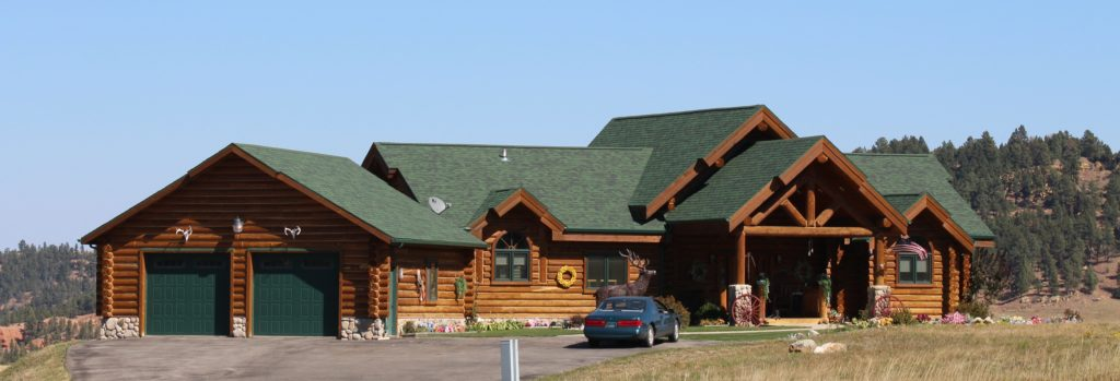 Hulett Wy Home Inspectors, Hulett Wyoming Home Inspections