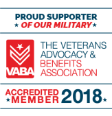 VABA SUPPORTIVE BUSINESS MEMBER - Rapid City Inspection Services