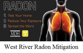 West River Radon - Radon Testing - West River Radon Mitigation - Radon Mitigation In Rapid City, SD