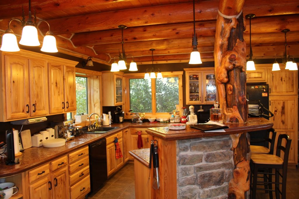 Wyoming Home & Commercial Inspections - Hulett Wy Home Inspectors, Hulett Wyoming Home Inspections