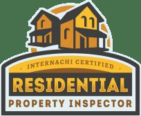 Nebraska Property Inspections