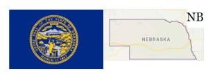 Nebraska Inspectors