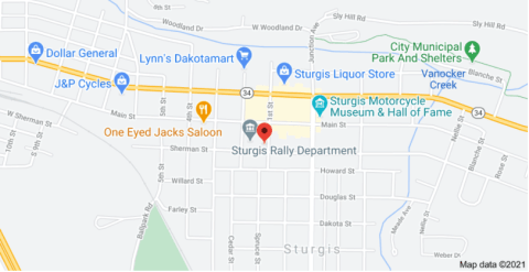 Office Space For Rent In Rapid City SD