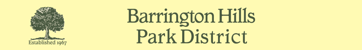 Barrington-Hills-Park-District-header