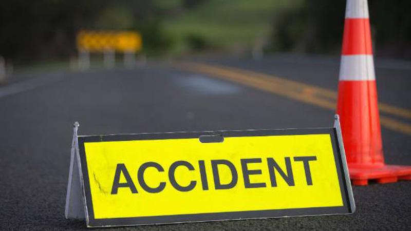 डर लाग्दो सडक दुर्घटना ,२४ जनाको घटना स्थल मै मृत्यु