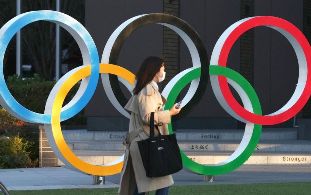 ओलम्पिक एक वर्ष सर्दा जापानलाई करिब ७ खर्ब घाटा